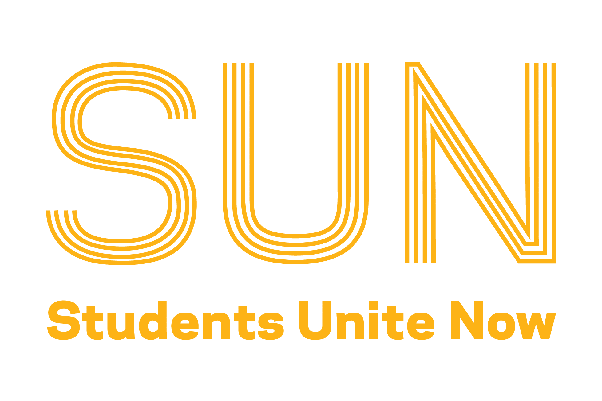 Students Unite Now